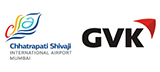 Chhatrapati Shivaji Internation Airport