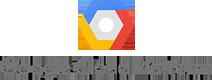 Google Cloud Partner